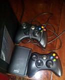 XBOX 360 + Kinect прошитая Freeboot Дебальцево
