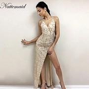 Продам супер красивое вечернее платье Донецк
