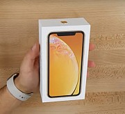 For sale iPhone XS iPhone XS Max iPhone Xr Buy from 475 EUR