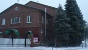 Офисные площади в аренду. Кабинеты, склады. Луганск