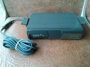 Продам CD-чейнджер Alpine CHM-S630