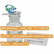 Buy GBL Liquid CAS 96-48-0 with Top Quality and Safe Delivery to Russia/USA/Canada +8618627159838 Архангельск