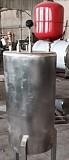 Бойлер для нагрева воды БЭ-6 Омск
