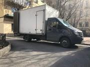 Есть Вайбер-ВоцАпп.Квартирный переезд из всех городов ЛНР в УКРАИНУ-РОССИЮ Луганск