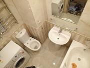 Перепланировка ванны, перепланировка санузла (туалета) в Донецке.