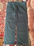 Новые классические джинсы Стаханов