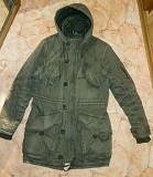 Куртка-Парка мужская HM размер М Донецк