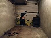 Продам гараж Взлетная 48 Красноярск