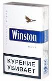 Сигареты, стики в Хабаровске Хабаровск