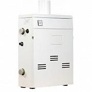 Дымоходный газовый котел ТермоБар КС-Г-12,5 Дs Горловка