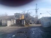 Продается завод железобетонных изделий ,Макеевка Макеевка
