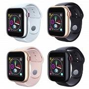 Умные часы, смарт часы Smart Watch Z6/KY001 Луганск