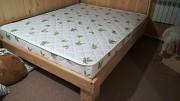 Матрасы фабрики-изготовителя,топперы,одеяла,подушки Донецк