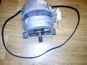 Двигатель стиральной машинки BOSH Горловка