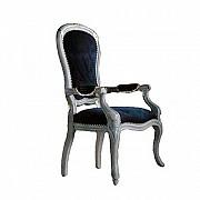Распродажа 8-) два стула с подлокотниками компании «DIVANY Furniture»