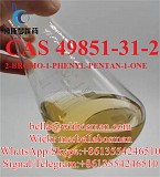 Top supplier 2-bromo-1-phenylpentan-1-one cas 49851-31-2 with safe delivery Москва