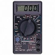 Мультиметр DT-830B Луганск