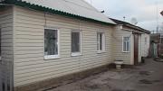 продам дом в харцызске Харцызск