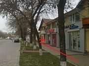 Пр. БИЗНЕС пом, ул.Советская, отд. вх, 125 кв.м, в МОДНОМ РЯДУ или аренда. Луганск