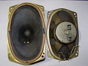 Динамик 1ГД-40. Цена 150 руб/шт. Макеевка