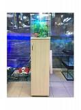 Аквариумный магазин Seaprice Москва