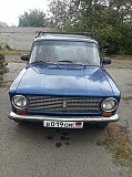 Продаю ВАЗ 21013