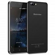 Новый смартфон Blackview A7 Енакиево