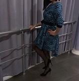 Продам красивое платье Донецк