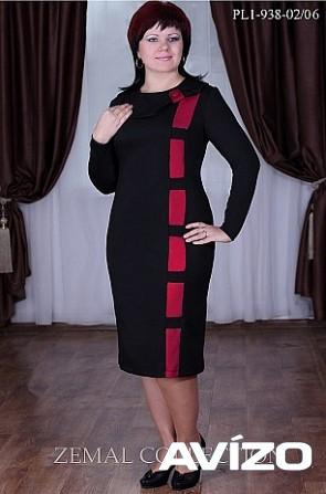 Одежда хорошего качества: 150 грн. - Мужская одежда Запорожье на Olx | 447x295