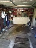 Продам гараж ул.Элеваторная Кооп.Металист 2 Донецк