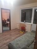 Отличный вариант 3-ая квартира Мирный Донецк