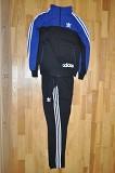 Спортивный костюм Adidas, Reebok Донецк