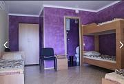 Частный отдых Севастополь Орловка снять жилье Севастополь