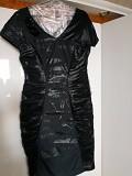 Новое Платье Коктельное Турция Stella размер 46/48 Донецк