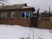 Продается дом Брянка