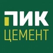ПИК-ЦЕМЕНТ Луганск