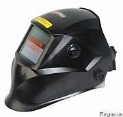 Сварочная маска с автоматическим затемнением СОЮЗ САС-91А2МС1 Донецк