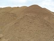 Песок без посредников 400р/тонна+доставка Луганск
