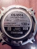 Продам автоакустику JVC CS-V514 Алчевск