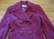 новое кашемировое пальто женское р. 44-46 Луганск