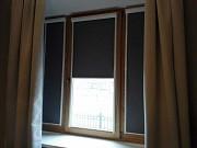 Жалюзи вертикальные/горизонт, Рулонные шторы, Римские шторы, День-ночь Луганск