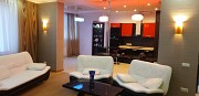 Продам 3-х комнатную квартиру в Донецке 0713687559 Донецк