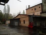 Сдается в аренду помещение под склад, 1000 м2 Донецк