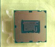 Процессоры -G640, G1610,Core i3-560 Донецк