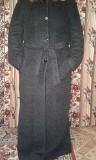 Продам пальто,размер 48,длина рукава 63см,рост 170-175 см. Макеевка