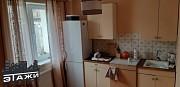 продам благоустроенный дом на берегу Азовского моря Донецк