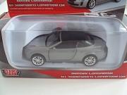 Автомобиль Bentley Continental GT Технопарк Липецк