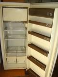 Продам холодильник Красный Луч