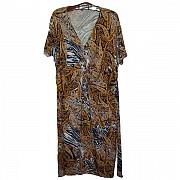 Продажа трикотажного платья (Германия) Донецк