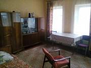 Продам дом по ул. Черняховского